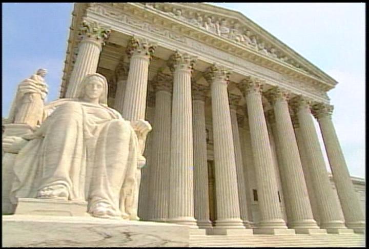 Supreme Court Decisions | Albert Cobarrubias Justice Project